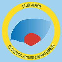 Club Aéreo Comodoro Arturo Merino Benítez